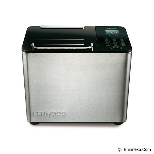KENWOOD Bread Maker [BM450] - Bread Maker